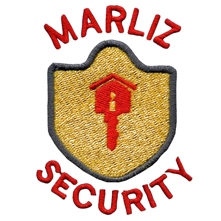 marlizsecurity.png